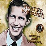 Porter Wagoner Country Music Ambassador