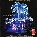 Original London Cast Copacabana (Original London Cast Recording)