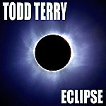 Todd Terry Eclipse