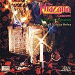 Anup Jalota The Khazana Concert