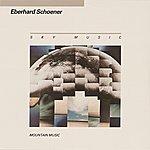 Eberhard Schoener Sky Music/Mountain Music