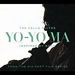 Yo-Yo Ma Inspired By Bach: The Cello Suites