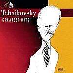 Arthur Fiedler Tchaikovsky Greatest Hits