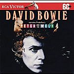 Eugene Ormandy David Bowie Narrates Peter And The Wolf