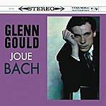 Glenn Gould Bach - Gould