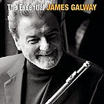 James Galway The Essential James Galway