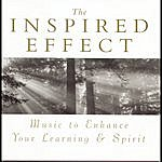 The Canadian Brass The Inspired Effect Music To Enhance Your Learning And Spirit