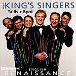 The King's Singers English Renaissance