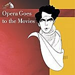 Sir Georg Solti Opera Goes To The Movies