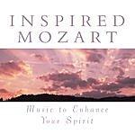 Collegium Aureum Inspired Mozart: Music To Enhance Your Spirit