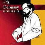 Michel Dalberto Debussy Greatest Hits