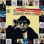 Igor Stravinsky Stravinsky Conducts Stravinsky - The Classic Lp Recordings