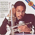 Wynton Marsalis Concerto For Trumpet And Orchestra