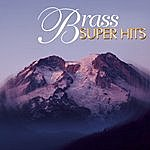 The Canadian Brass Super Hits - Brass