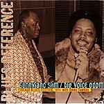 Sunnyland Slim Chicago Blues Festival 1974 With Jimmy Dawkins
