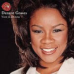 Denyce Graves Voce DI Donna