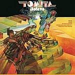 Tomita Ravel's Bolero