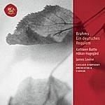 Sviatoslav Richter Brahms: Piano Concerto No. 2; Piano Sonata No. 1