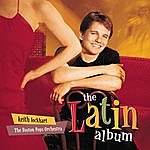 Keith Lockhart The Latin Album