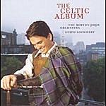 Boston Pops Orchestra The Celtic Album