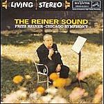 Fritz Reiner The Reiner Sound