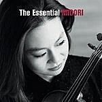 Midori The Essential Midori