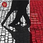 Alicia De Larrocha Granados: Goyescas; Danzas Españolas: Classic Library Series