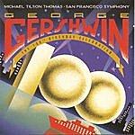 Brian Stokes Mitchell Gershwin: 100th Birthday Celebration