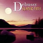 Esa-Pekka Salonen Super Hits - Debussy