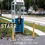 Starr U Can Call Me - Single