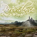 Providence A Place For The Rejected - Single