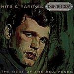 Duane Eddy Best Of The Rca Years- Hits & Rarities