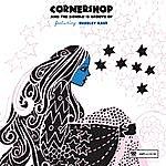 Cornershop Cornershop & The Double 'o' Groove Of