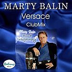 Marty Balin Versace (Clubmix)