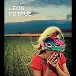 Leon Futrue