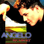 Angelo No Digas No - Single