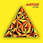 Marcus 15 Feb.