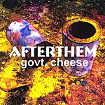 Afterthem Government Cheese