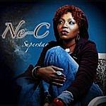 NEC Orchestra Superstar