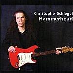 Christopher Schlegel Hammerhead