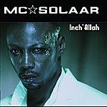 MC Solaar Inch'allah