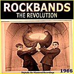 Revolution Rockbands - The Revolution