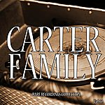 The Carter Family The Complete Carter Family Collection, Vol. 2