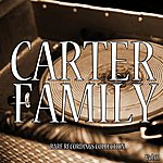 The Carter Family The Complete Carter Family Collection, Vol.1