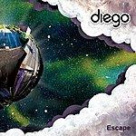 Diego Escape