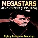 Gene Vincent Megastars - Gene Vincent (1956-60)
