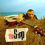 The Step The Step Album (2010 Release)