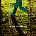V. Rotz Child Of Dance