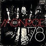 Michael Monroe `78 (Uk Version)