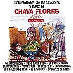 Chava Flores De Buen Humor, Con Las Canciones Y La Voz De Chava Flores